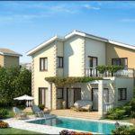Покупатели недвижимости на Кипре смогут сэкономить благодаря новому закону