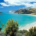 Продажи недвижимости на Кипре почти заморозились