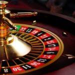 Самое больше казино Европы откроют на Кипре