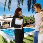 Иностранец может купить на Кипре только одну квартиру или дом