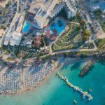 Продажи недвижимости на Кипре достигли пика за 11 лет