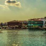 Число разрешений на строительство на Кипре резко подскочило