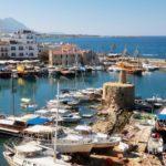 Недвижимость на Кипре: продажи иностранцам взлетели почти на 50% за год