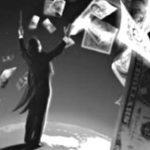 Кризис на Кипре вернет инвесторов в Украину