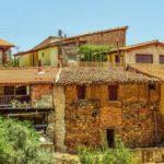 Продажи недвижимости на Кипре взлетели к концу весны