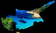 Особенности отдыха и жизни на Кипре