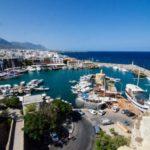 Продажи недвижимости на Кипре взлетели почти на 50% за год