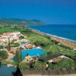 2012  год станет неудачным для продажи недвижимости на Кипре