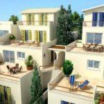 Преимущества покупки недвижимости на Кипре