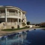 Второй дом на Кипре реальнее, чем никогда