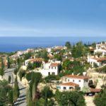 Продажи недвижимости на Кипре взлетели почти на треть